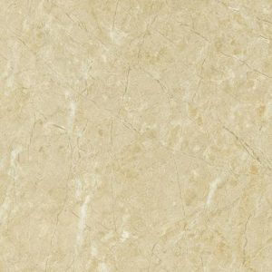LG Decotile 2217 Stone Oatmeal