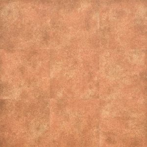 LG Decotile 2482 - Crimson Terracotta
