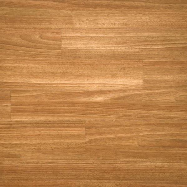 LG Decotile 2544 - Italian Walnut