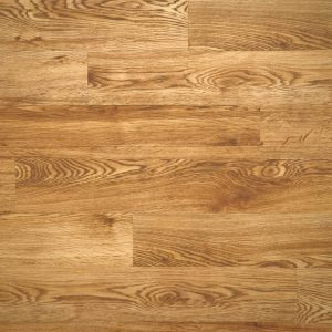 LG Decotile 2550 - American Oak