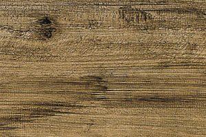 LG Decotile 2724 Sensation Pine