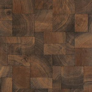 LG Decotile 2951 - End Grain