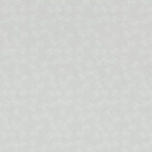 LG Decotile 2961 Ying White