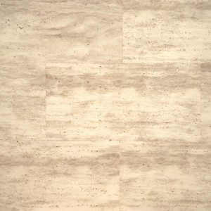 LG Decotile 5611 - Travertine