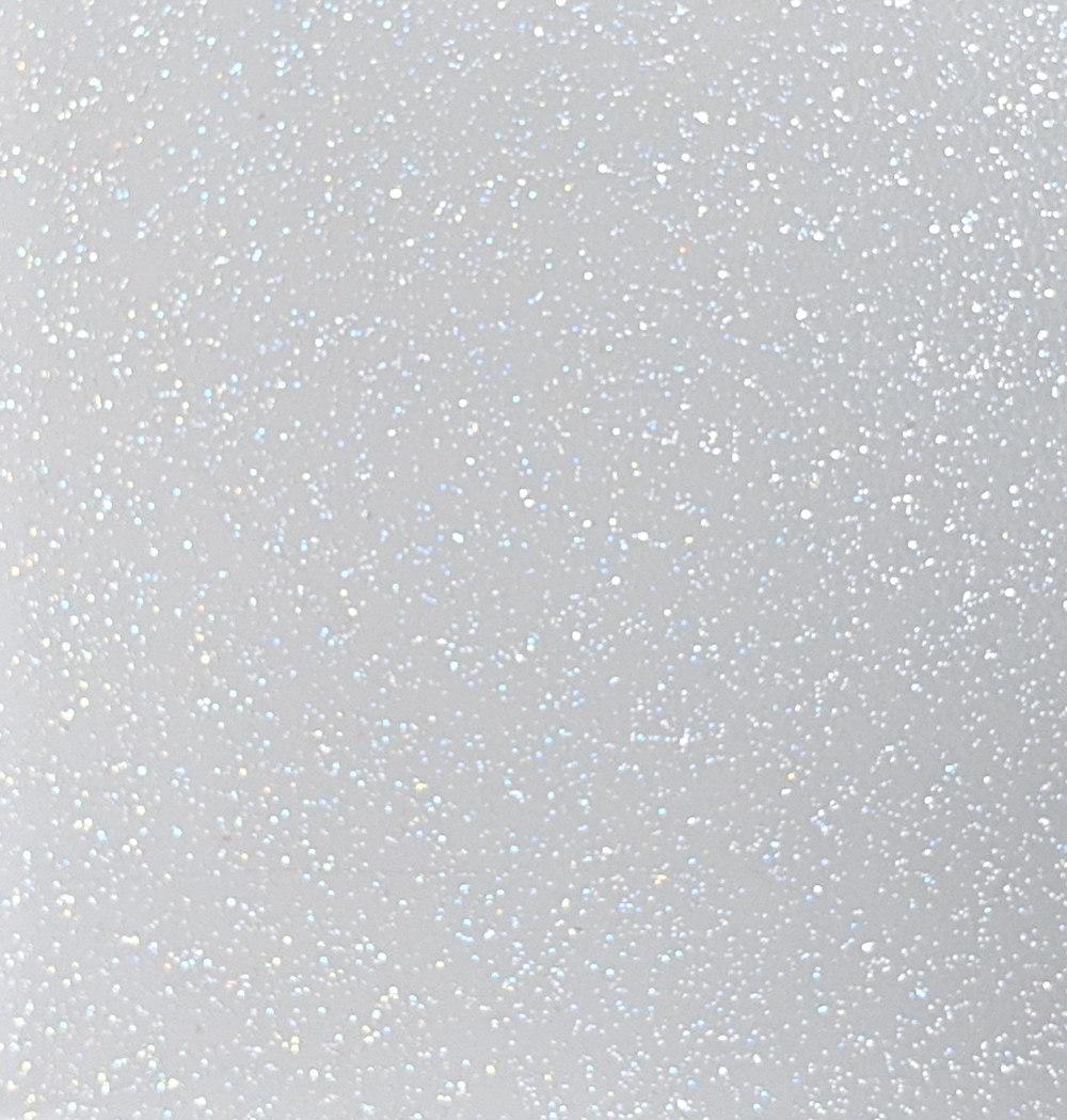 DTN 7202 Grey Hologram