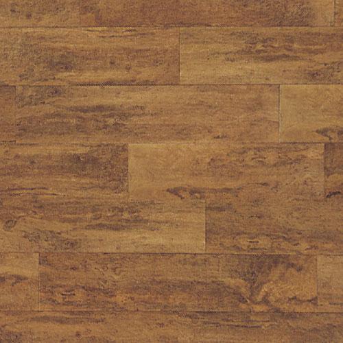 LG Naturelife 8501 Cedar