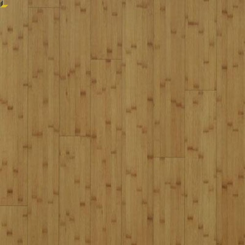 LG Naturelife 9551 Natural Bamboo
