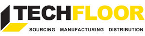 Techfloor Services Limited