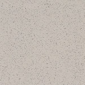 Armstrong Excelon Stonetex 52122 Pebble Gray