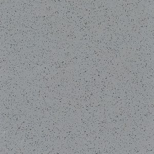 Armstrong Excelon Stonetex 52125 Granite Gray