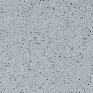 Armstrong Excelon Stonetex 52126 Gravel Blue