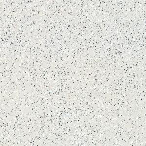 Armstrong Excelon Stonetex 52127 Stone White