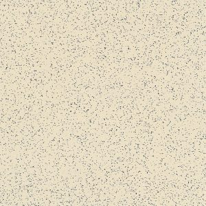 Armstrong Excelon Stonetex 52139 Limestone Beige