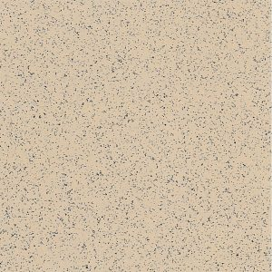 Armstrong Excelon Stonetex 52143 Sandstone Tan