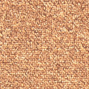 Lancastrian Ainsworth L0101 Nutmeg - Zoom