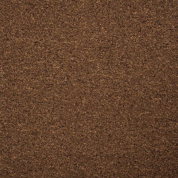 Lancastrian Ainsworth - Carpet Tiles - L0103 Mocha