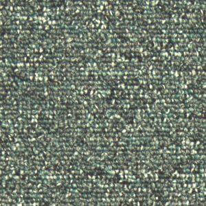 Lancastrian Ainsworth L0107 Fir - Zoom