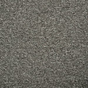 Lancastrian Ainsworth - Carpet Tiles - L0114 Smoke