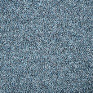 Lancastrian Fernhill - Carpet Tiles - L0202 Cornflower