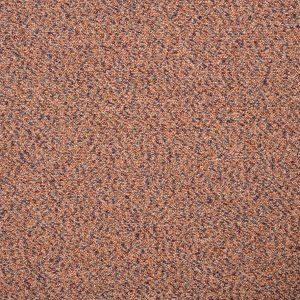 Lancastrian Fernhill - Carpet Tiles - L0208 Apricot