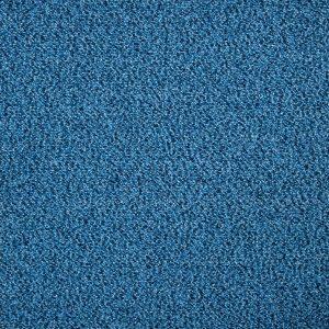 Lancastrian Fernhill - Carpet Tiles - L0210 Blueberry