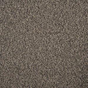 Lancastrian Fernhill - Carpet Tiles - L0211 Pewter