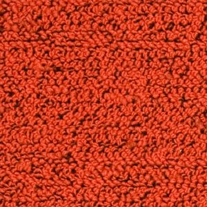 Lancastrian Carpet Tiles - Holcombe - L0301 Crimson - Zoom