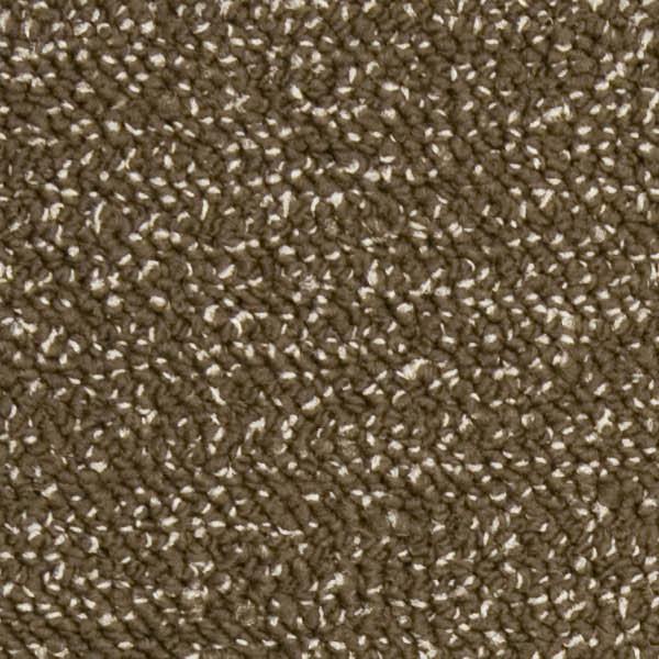 Lancastrian Carpet Tiles - Holcombe - L0309 Bark - Zoom