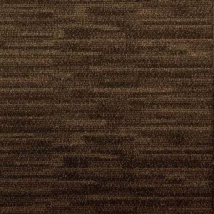Lancastrian Lostock L0401 Chocolate