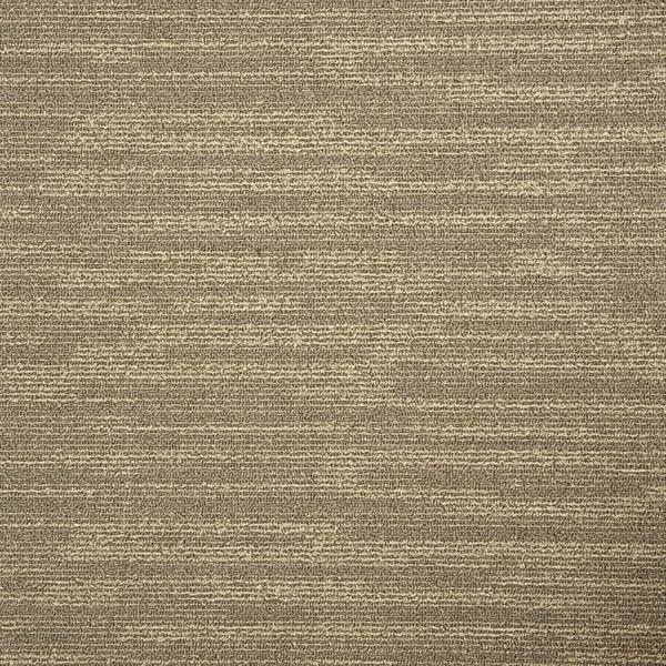 Lancastrian Lostock L0405 Silver Speckle