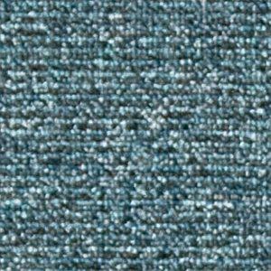 Lancastrian Horwich L06 05 Sea Mineral