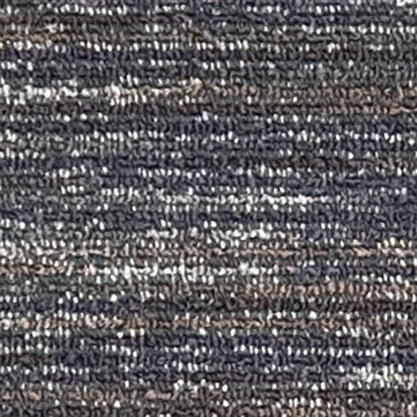 Lancastrian Rivington L07 01 Tropical Stripe