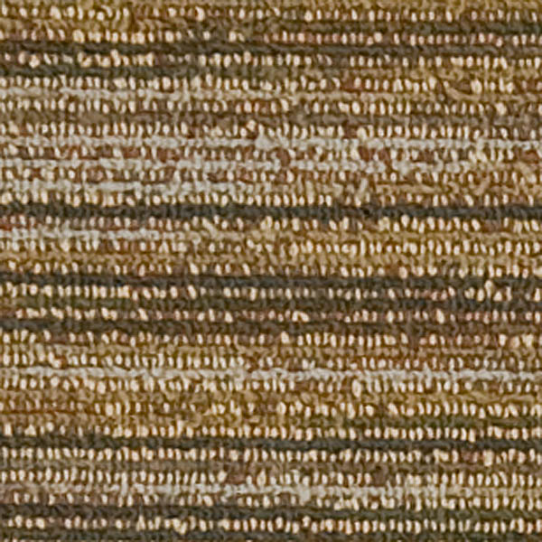 Lancastrian Rivington L07 04 Desert Stripe