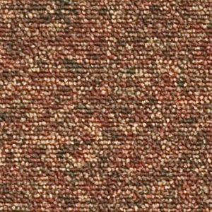 Lancastrian Wheelton L08 04 Indian Red