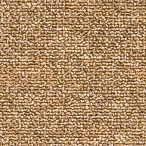 Lancastrian Wheelton L08 05 Sandstone