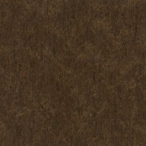 DLW Lino Art Bronze LPX 212-060 warm brown