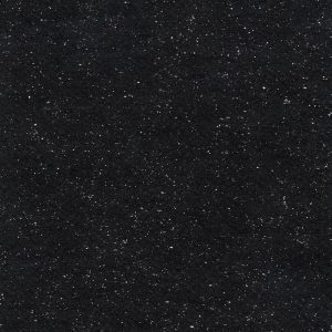 Lino Art Firmament LPX 152-080 Black