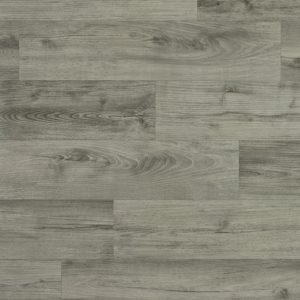 SPE 1828 Smoked Oak